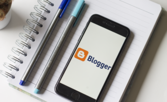 How to move from Blogger to a self-hosted WordPress site