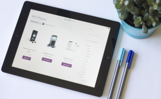 How to add new products to your WooCommerce shop on WordPress
