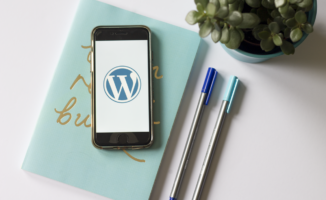 How to use the Gutenberg editor in WordPress