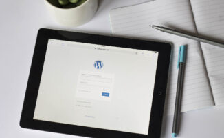 5 simple ways to improve the security of your WordPress website