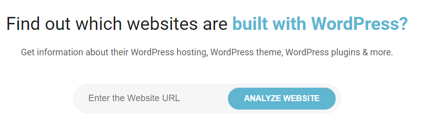 Is it WordPress website | HollyPryce.com