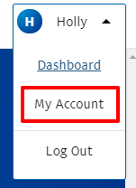 Sandbox account setup in PayPal