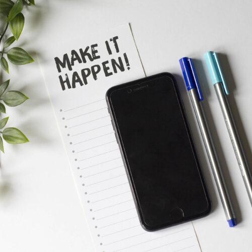 How to create a portfolio on your WordPress website using Jetpack | HollyPryce.com